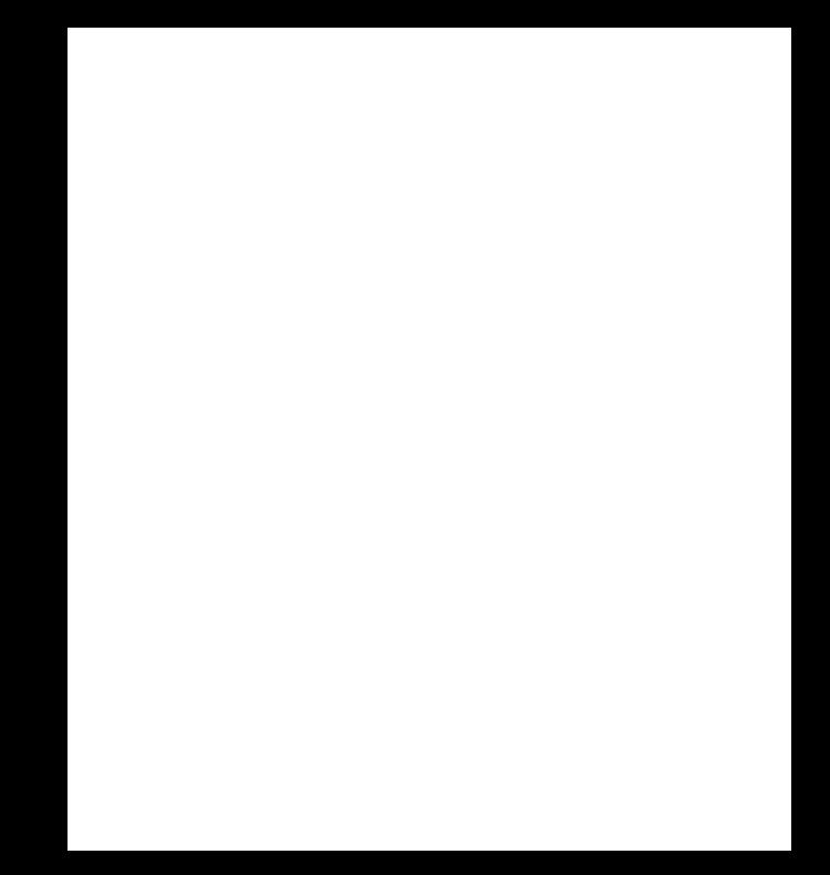 Cuerpo De Bomberos San Felipe